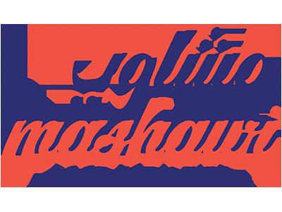 Mashawi